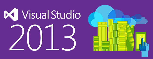 VisualStudio2013.png