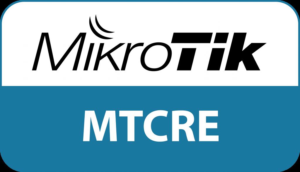 Mikrotik курсы скачать торрент - фото 9