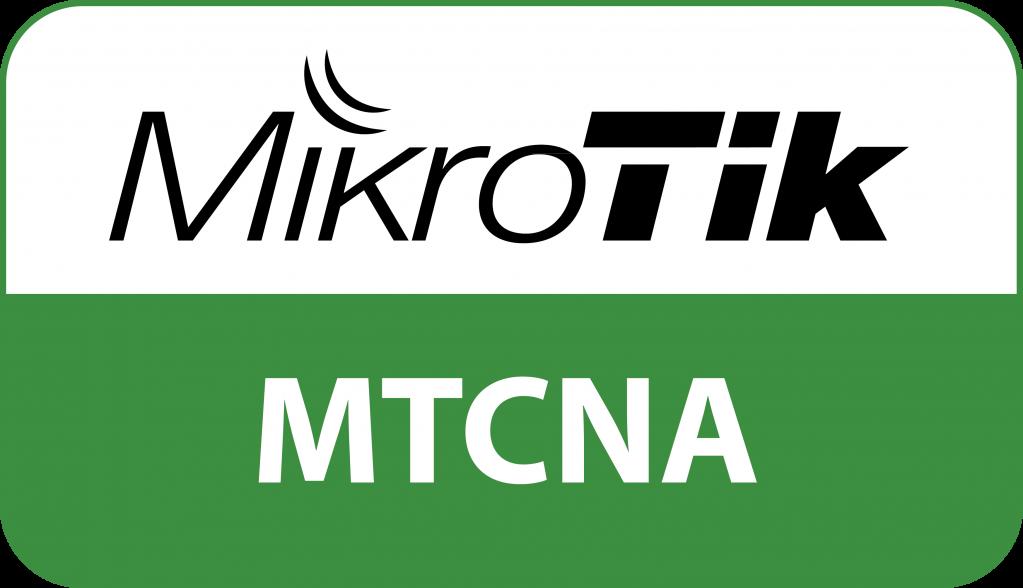 MTCNA.png
