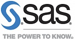 SAS SQL1: Essentials