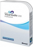 Разработка Windows приложений в Microsoft Visual Studio 2010