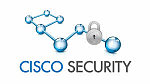 Организация защиты доступа в интернет с использованием Cisco Web Security Appliance
