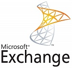 Конфигурация, управление и устранение неисправностей работы организации Microsoft Exchange Server 2010